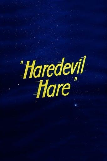 Watch Haredevil Hare Online Free Putlocker