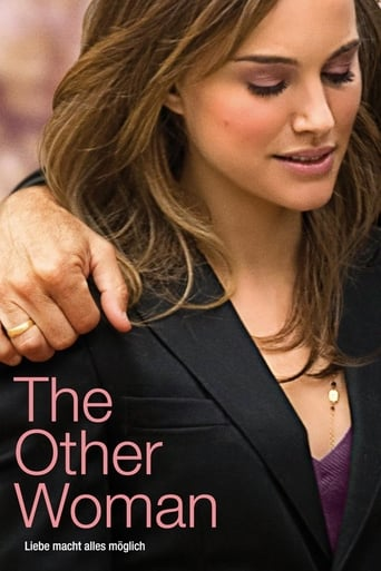The Other Woman - Drama / 2011 / ab 6 Jahre