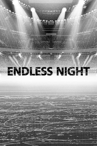 Poster of Endless Night