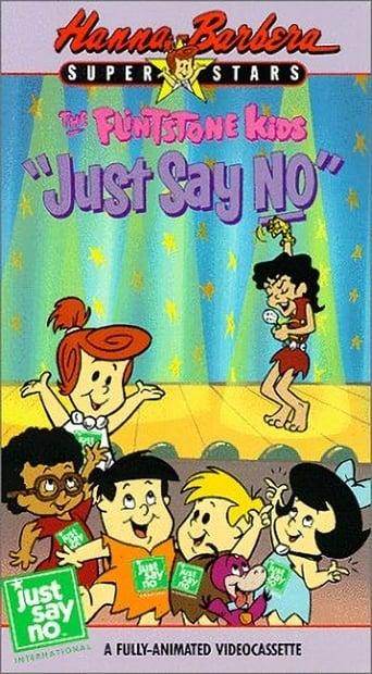 The Flintstone Kids'