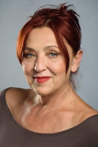 Adriana Şchiopu