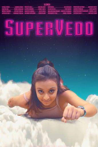 SuperVedo