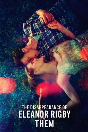 voir film The Disappearance Of Eleanor Rigby: Them streaming vf