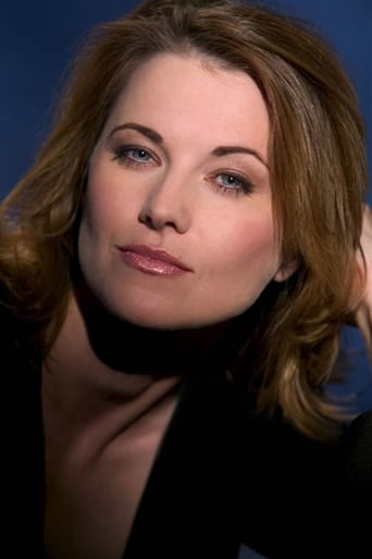 image of Lucy Lawless