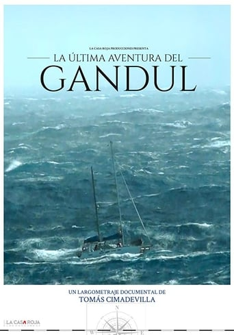 Watch The Last Adventure Of the Gandul: Diary of a Shipwreck full movie downlaod openload movies