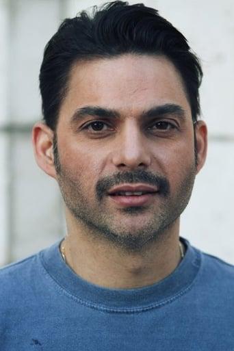 Image of Payman Maadi