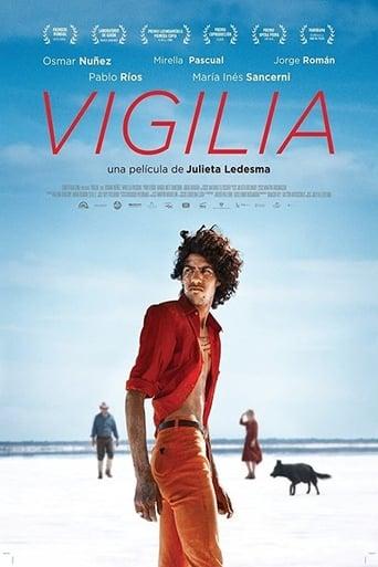 Watch Vigilia full movie online 1337x