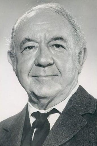Image of Cecil Kellaway