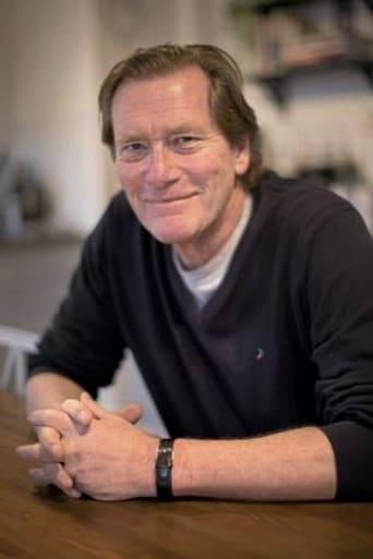 Image of Dag Malmberg
