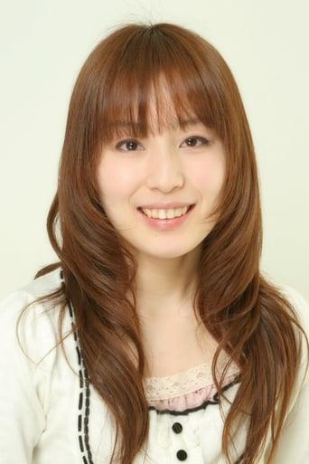 Image of Mayuki Makiguchi