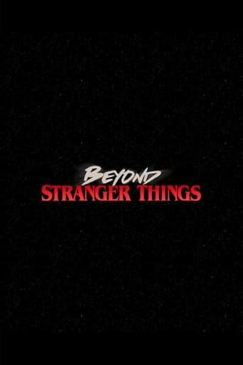 Beyond Stranger Things image