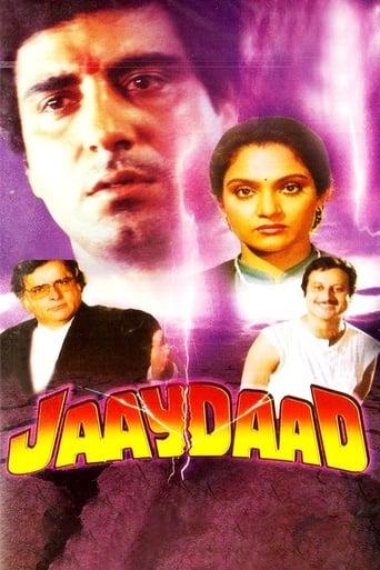 Watch Jaaydaad Online Free Putlocker