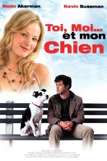 Poster of Toi, moi...et mon chien