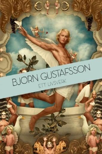 Björn Gustafsson: Ett livsverk