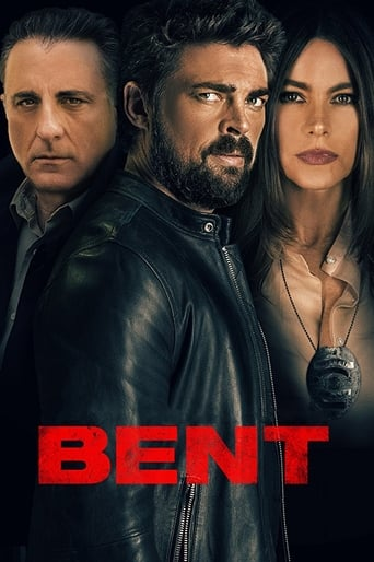 Download Legenda de Bent (2018)