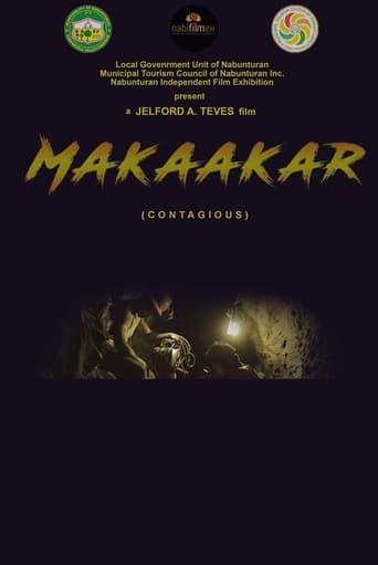 Makaakar