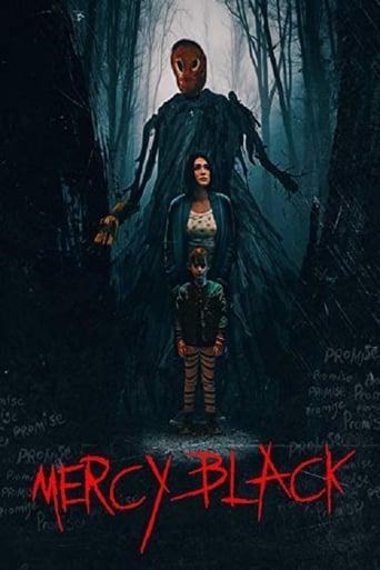 Watch Mercy Black Online Free in HD