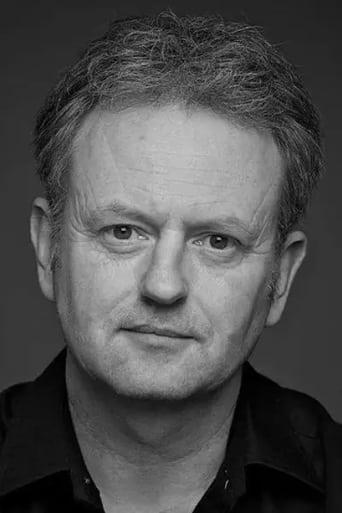 Image of Barry Barnes
