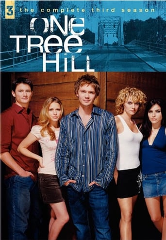 One Tree Hill S03E06