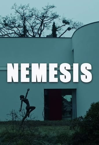 Poster of Tatort: Nemesis