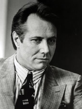 J. T. Walsh