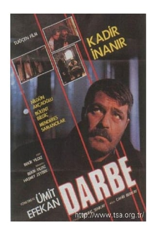 Watch Darbe 1990 full online free