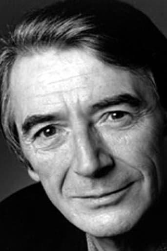 Image of John Carlisle