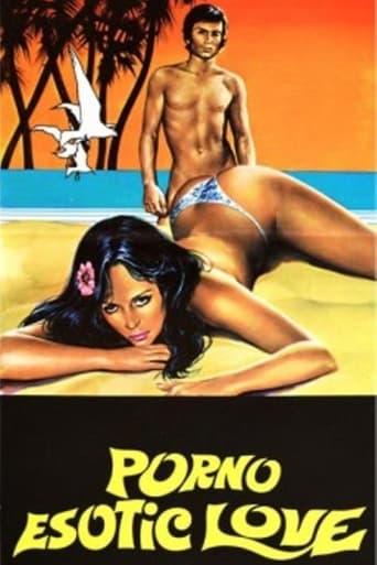 Porno Esotic Love (1980)