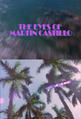 Poster of The Eyes of Martin Castillo