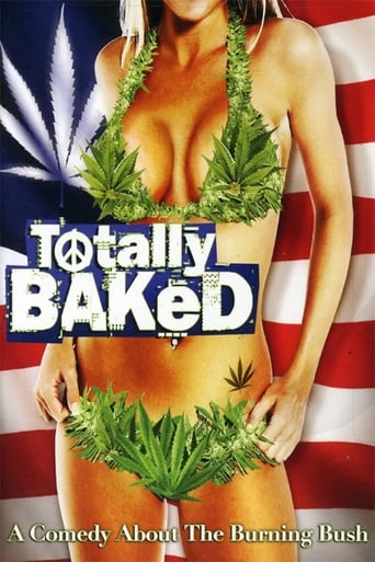 HighMDb - Totally Baked (2007)