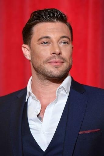 Image of Duncan James