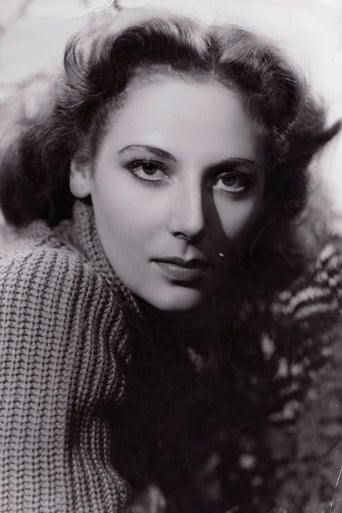 Image of Kathleen Byron