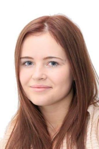 Polina Grenc
