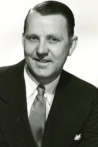 Image of Clinton Sundberg