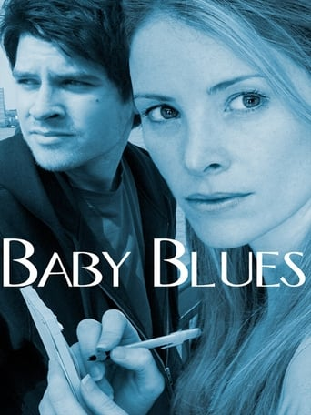 Baby Blues Movie Poster
