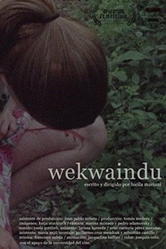 Wekwaindu