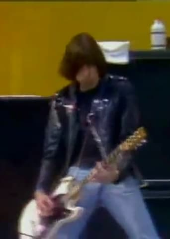 Watch Ramones - Live at US Festival full movie downlaod openload movies