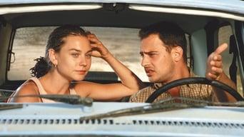 Сонце ацтеків (2000)