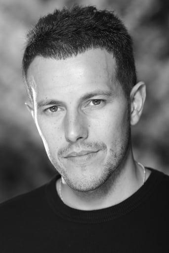 Image of Lee Latchford-Evans