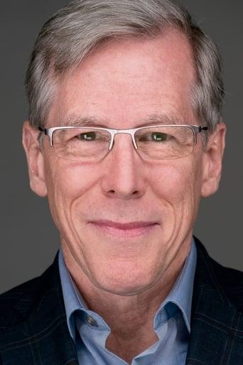 Image of Steven Hauck