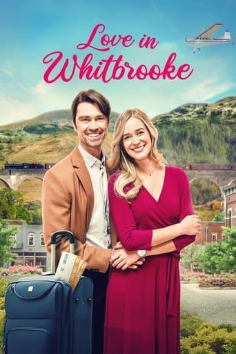 Love in Whitbrooke image