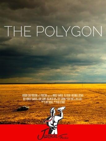 The Polygon: The Untold Secret of the Soviet Union's Nuclear Testing Program in Kazakhstan