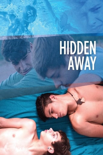 'Hidden Away (2014)