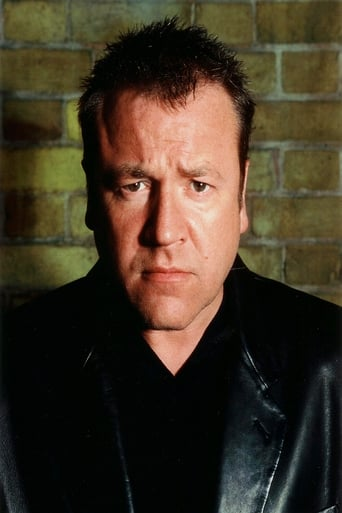 Image of Ray Winstone