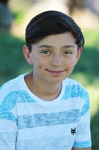 Image of Evan Kole