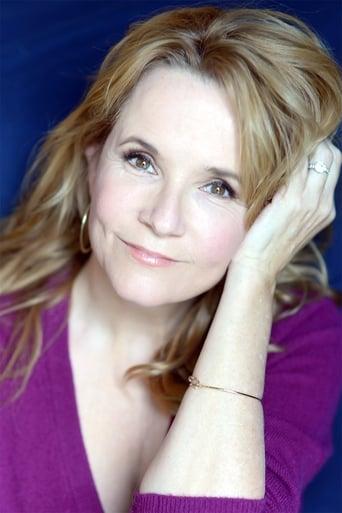 Image of Lea Thompson