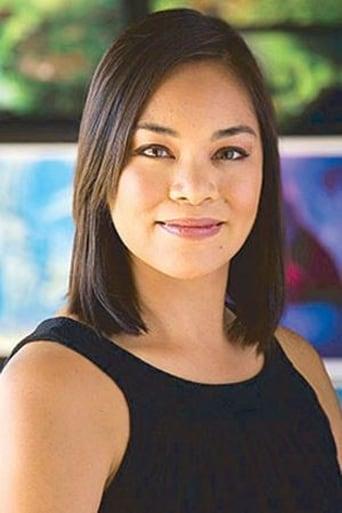 Image of Josie Trinidad