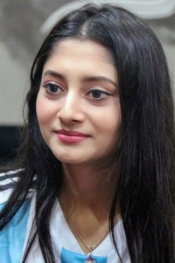 Image of Puja Cherry Roy