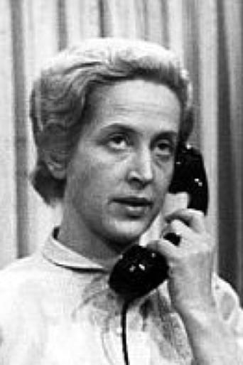 Ursula Köllner