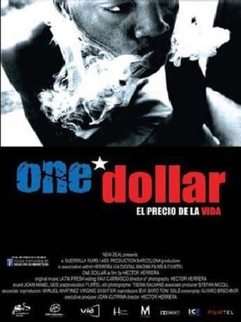 One Dollar (El precio de la vida)